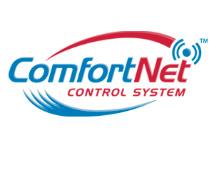 Comfort Net