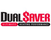 Dual Saver