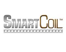 Smart Coil